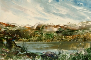 mblandscape_008_20061013_artwork_050_1200