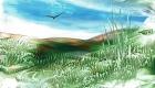 Hochanda_0nedayspecial_5hrs_013_1200