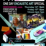 Hochanda TV One Day Special November 12th & 13th